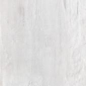 IMOLA CREATIVE CONCRETE dlažba 45x45cm, natural, mat, white