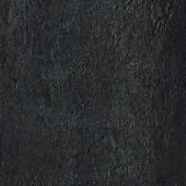 IMOLA CREATIVE CONCRETE dlažba 60x60cm, natural, mat, black