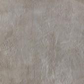 IMOLA CREATIVE CONCRETE dlažba 60x60cm, strukturovaná, mat, outdoor, grey