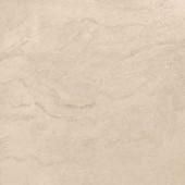 IMOLA GENUS dlažba 75x75cm, beige
