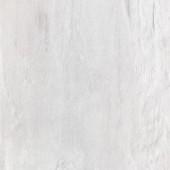 IMOLA CREATIVE CONCRETE dlažba 90x90cm white, CREACON 90W