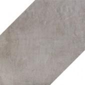 IMOLA CREATIVE CONCRETE dlažba 60x60cm, natural, mat, grey