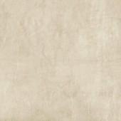 IMOLA CREATIVE CONCRETE dlažba 60x60cm, beige, CREACON 60B