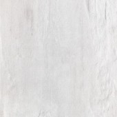 IMOLA CREATIVE CONCRETE dlažba 60x60cm, strukturovaná, mat, white