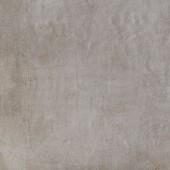 IMOLA CREATIVE CONCRETE dlažba 60x60cm, strukturovaná, mat, grey