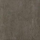 IMOLA CREATIVE CONCRETE dlažba 60x60cm, dark grey, CREACON 60DG