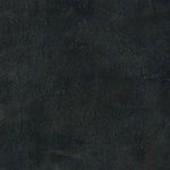 IMOLA CREATIVE CONCRETE dlažba 60x60cm black, CREACON 60N