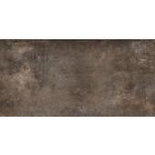 REFIN PLANT dlažba 45x90cm copper
