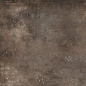 REFIN PLANT dlažba 60x60cm copper