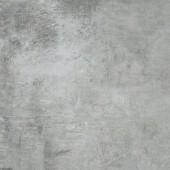 REFIN PLANT dlažba 60x60cm ash