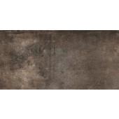 REFIN PLANT dlažba 30x60cm copper