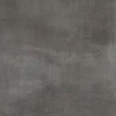 VILLEROY & BOCH SPOTLIGHT dlažba 597x597mm, mat, anthracite