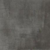 VILLEROY & BOCH SPOTLIGHT dlažba 597x597mm, pololesk, anthracite