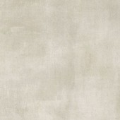 VILLEROY & BOCH SPOTLIGHT dlažba 597x597mm, pololesk, greige