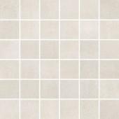 VILLEROY & BOCH SPOTLIGHT mozaika 298x298mm, white