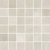 VILLEROY & BOCH SPOTLIGHT mozaika 298x298mm, greige