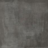 VILLEROY & BOCH SPOTLIGHT dlažba 80x80cm, anthracite