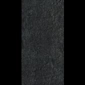 IMOLA CREATIVE CONCRETE dlažba 30x60cm, structure, mat, black