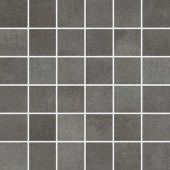 VILLEROY & BOCH SPOTLIGHT mozaika 298x298mm, anthracite