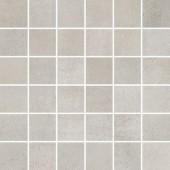 VILLEROY & BOCH SPOTLIGHT mozaika 298x298mm, grey