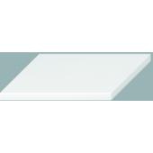 JIKA CUBITO krycí deska 320x320x25mm bílá 4.9183.2.172.500.1