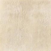 IMOLA CREATIVE CONCRETE dlažba 60x60cm beige, CREACON R 60B