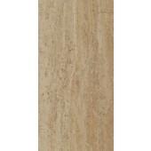 IMOLA SYRAKA 36B LP dlažba 30x60cm beige