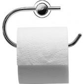 DURAVIT D-CODE držák na papír, chrom