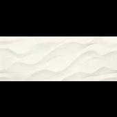 NAXOS SURFACE obklad 31,2x79,7cm, elix talc