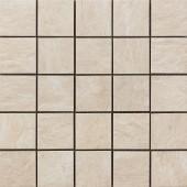 ABITARE GEOTECH dlažba 30x30cm, beige