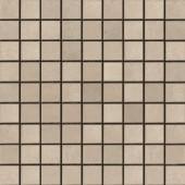 IMOLA MICRON 2.0 mozaika 30x30cm, beige, MK.M2.0 30BL