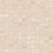 RAKO SENSO mozaika 2,5x2,5cm béžová WDM02230
