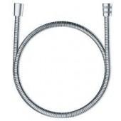 CONCEPT 100 sprchová hadice 1250mm, chrom