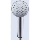 CONCEPT 100 ruční sprcha DN15 jednopolohová, chrom