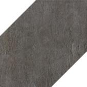 IMOLA CREATIVE CONCRETE dlažba 60x60cm dark grey, LOS.CREACON DG