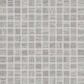 RAKO SENSO mozaika 2,5x2,5cm šedá WDM02228