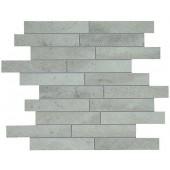 MARAZZI BLEND MOSAICO dlažba, 30x30cm, grey