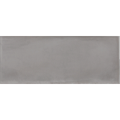 ARGENTA CAMARGUE obklad 20x50cm, plomo