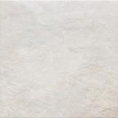 ABITARE GEOTECH dlažba 60x60cm, bianco