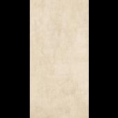 IMOLA CREATIVE CONCRETE dlažba 45x90cm beige
