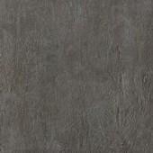IMOLA CREATIVE CONCRETE dlažba 45x45cm dark grey