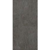 IMOLA CREATIVE CONCRETE dlažba 45x90cm dark grey, CREACON 49DG