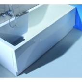 JIKA CUBITO čelní panel 1600x500mm