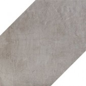 IMOLA CREATIVE CONCRETE LOS.CREACON G dlažba 60x60cm, grey