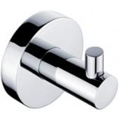 NIMCO UNIX  háček jednoduchý 54x52mm chrom UN 13054-26