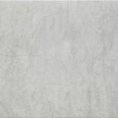 ABITARE GEOTECH dlažba 60x60cm, grigio