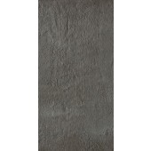 IMOLA CREATIVE CONCRETE dlažba 30x60cm dark grey