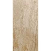 VILLEROY & BOCH MY EARTH dlažba 35x70cm, beige