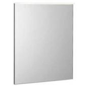 KERAMAG XENO 2 zrcadlo 60x70x5,5cm s osvětlením 807860000