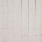 IMOLA KOSHI mozaika 30x30cm white, MK.KOSHI 30W